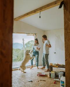Gyakorlatias tippek szakértőktől az otthonod felújításához