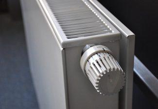 néhány gyakorlati tipp segítségével milyen pofon egyszerűen fel tudjuk újítani a régi raditátorunkat. Ez manapság elég kevés embernek jut eszébe